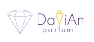 Крупнейший бутик парфюмерии