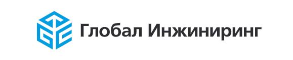 Модернизация предприятий радиоэлектронной промышленности