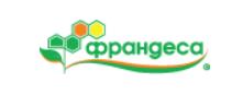 Крупнейший агрокультурный комплекс Беларуси