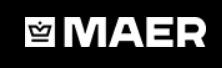 Группа компания Mayer