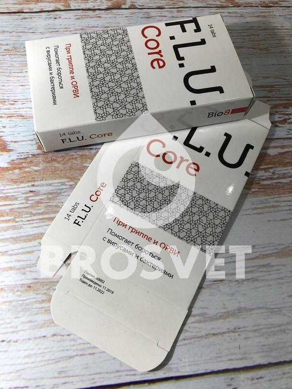 Производство упаковки, для фармацевтики